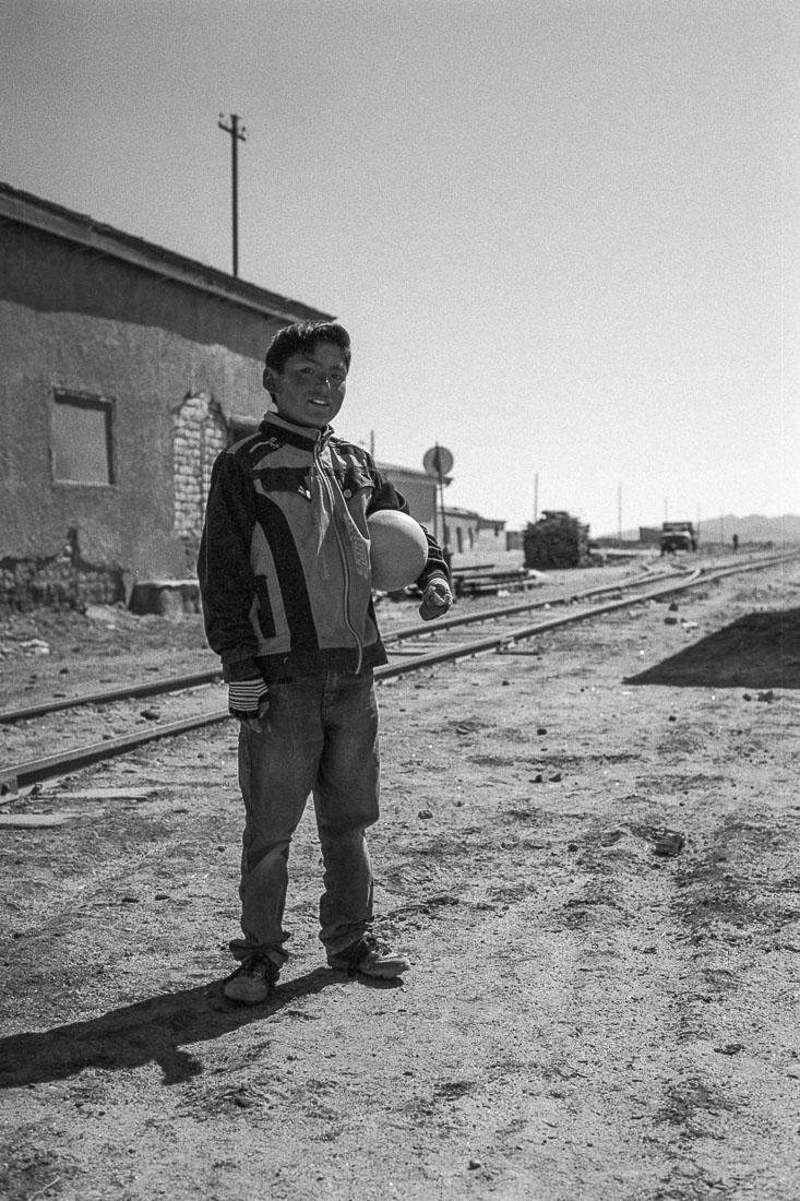 0001-bolivia-film-tri-x-uyuni (35)