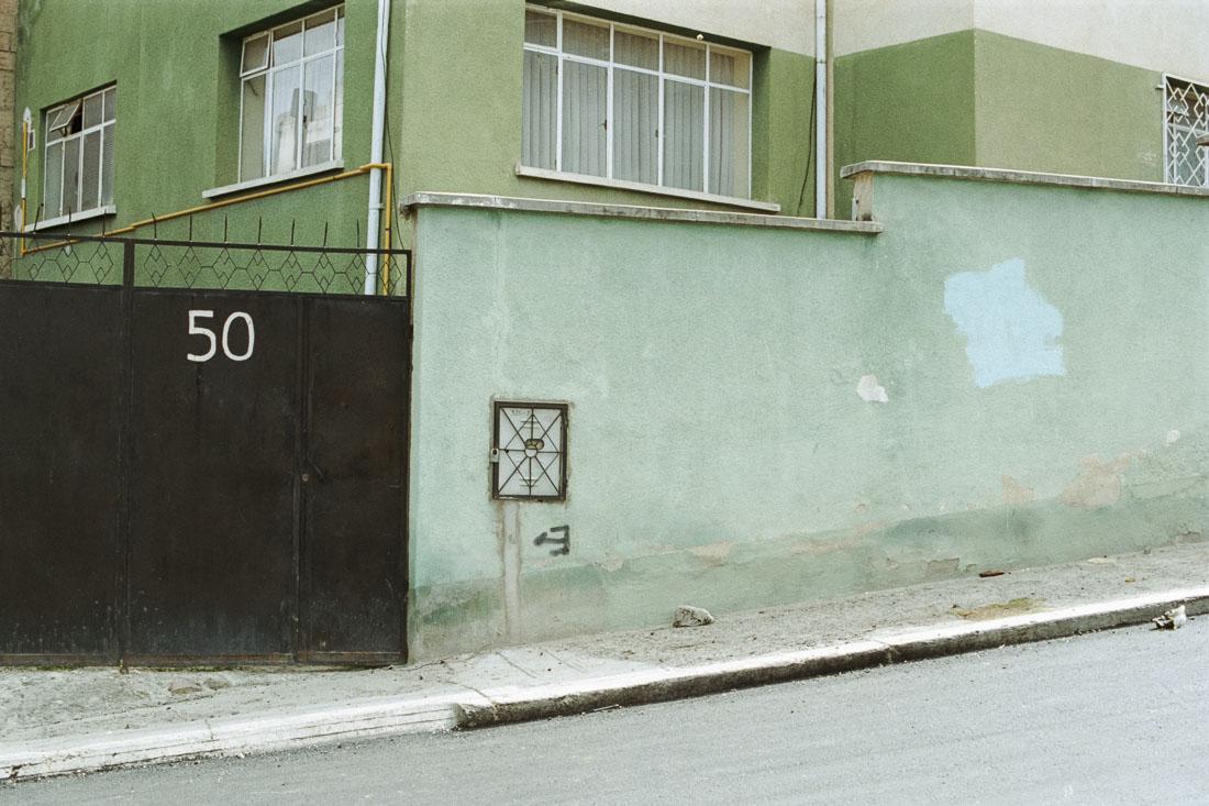 0002-bolivia-film-BoliviaPortra400(2)