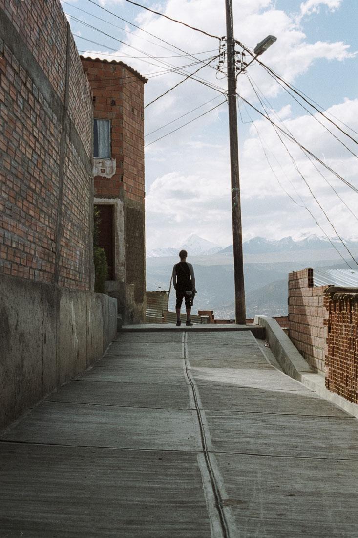 0006-bolivia-film-BoliviaPortra400(9)