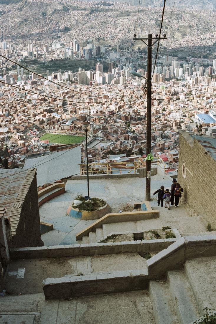 0007-bolivia-film-BoliviaPortra400(10)