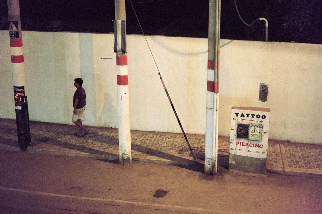 0029-bolivia-film-Portra800Mancora (22)