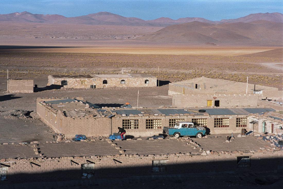 0043-bolivia-film-Portra-160-uyuni (7)