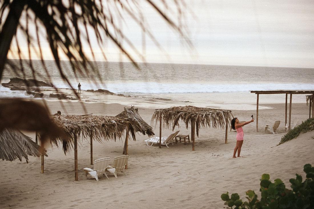 0057-bolivia-film-Portra-400-mancora (10)