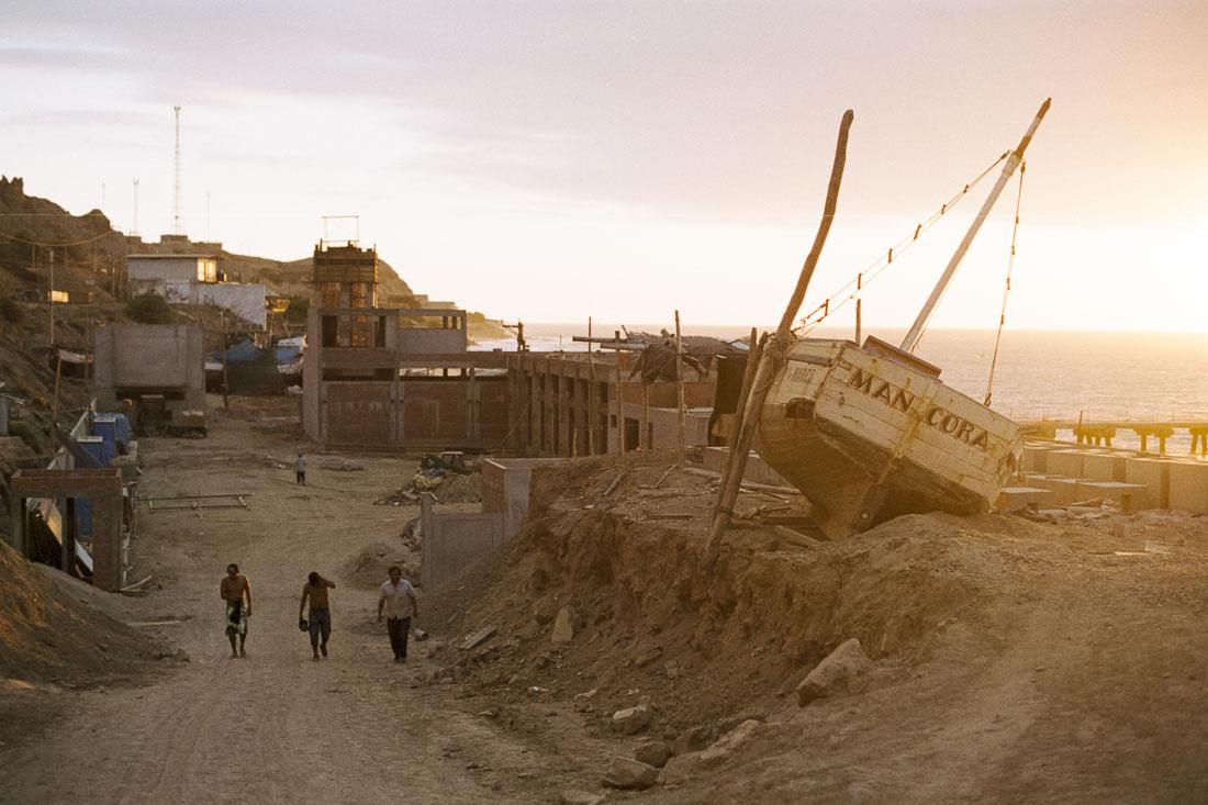 0065-bolivia-film-Portra-400-mancora (28)
