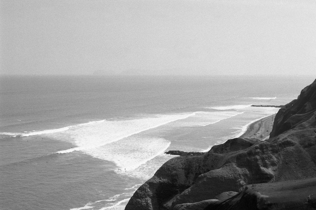 0079-bolivia-film-lima-bolivia (16)