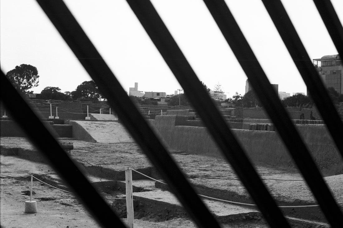 0081-bolivia-film-lima-bolivia (20)