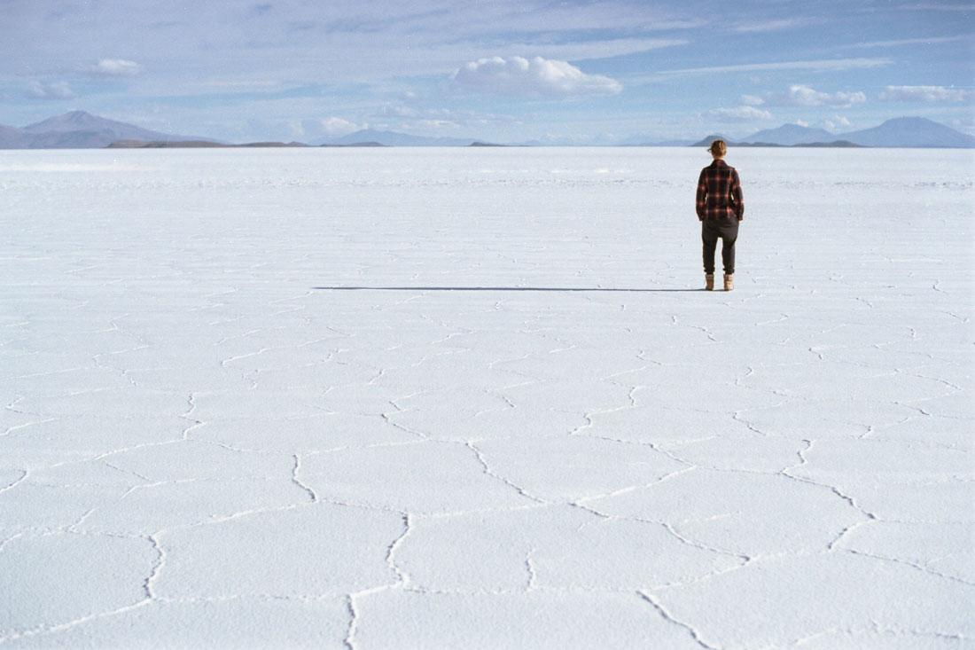 0088-bolivia-film-Ektar100 (16)