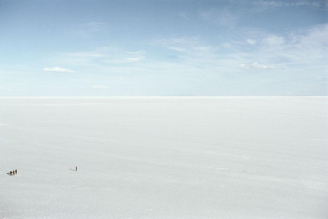 0090-bolivia-film-Ektar100 (21)