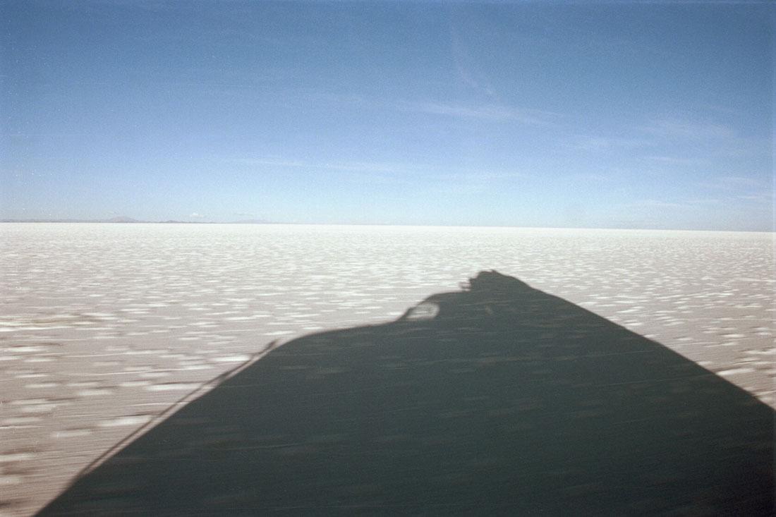 0092-bolivia-film-Ektar100 (29)