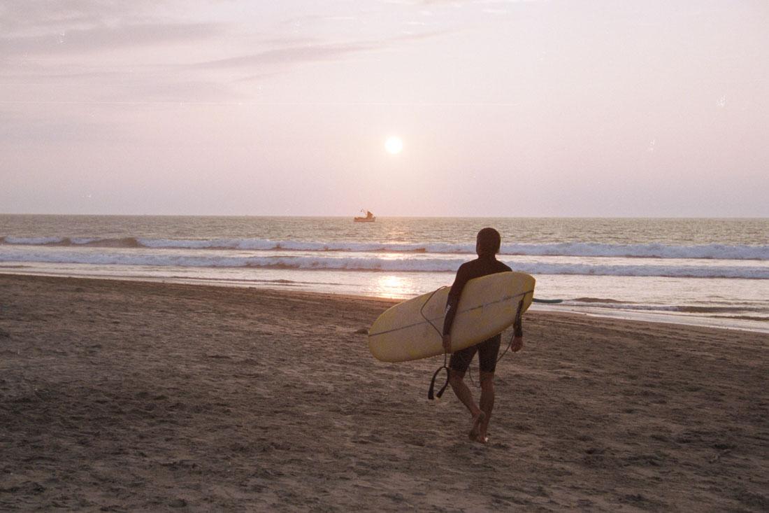 0097-bolivia-film-Portra400-Mancora2 (15)