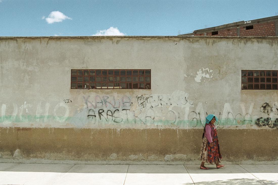 bolivia-film-BoliviaPortra400(11)