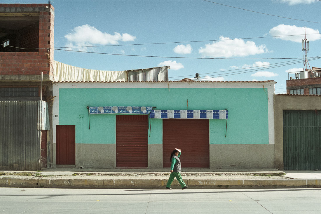 bolivia-film-BoliviaPortra40015)-2