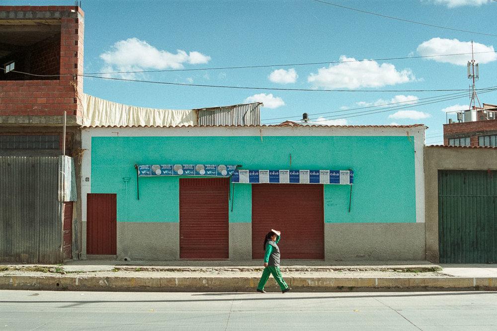 bolivia-film-BoliviaPortra40015.jpg