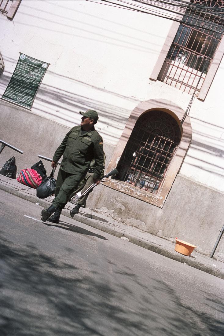 bolivia-film-Portra-160-uyuni (19)