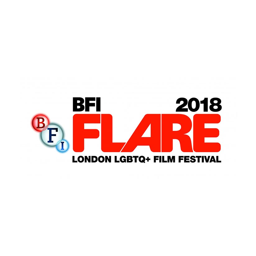 Festival-Screenings-BFI.jpg