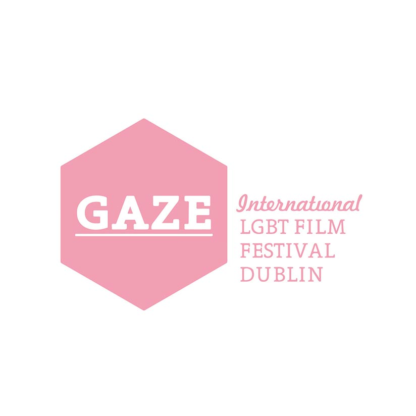 Festival-Screenings-Gaze.jpg