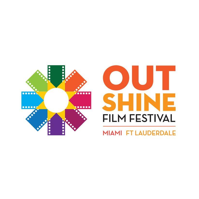 Festival-Screenings-OUT.jpg