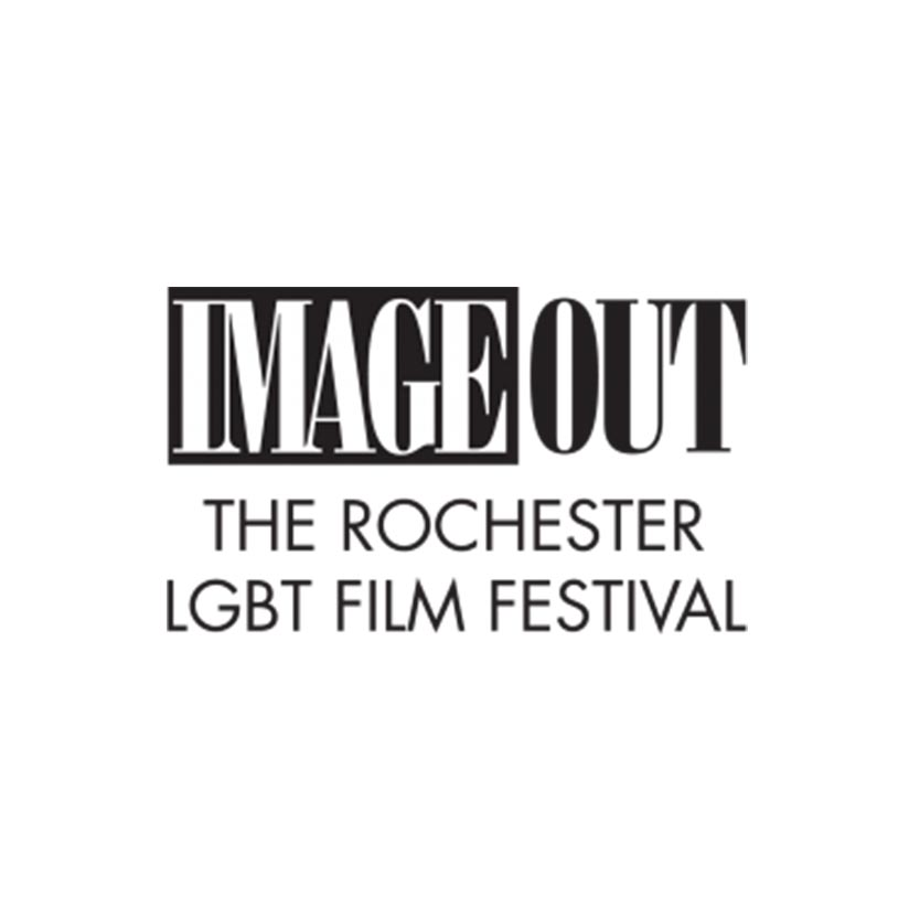 Festival-Screenings-Image-Out.jpg
