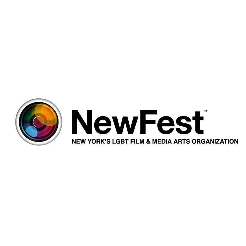 Festival-Screenings-NewFest.jpg