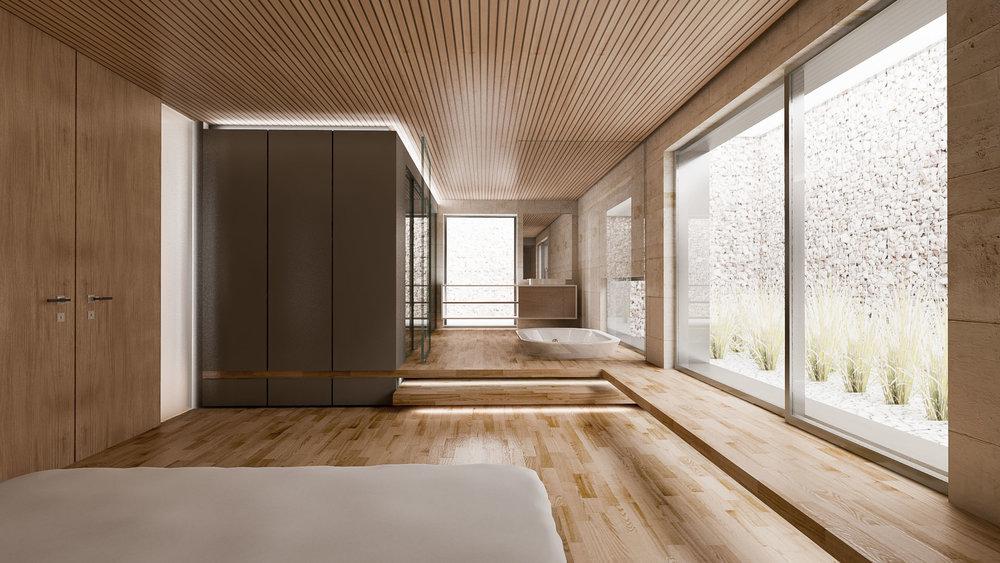Chambre Sous-sol.jpg
