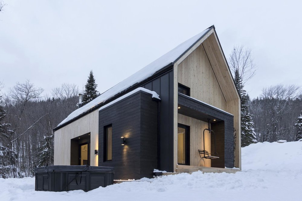 Villa Boreal - 2 CARGOarchitecture.jpg