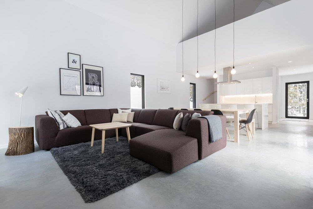 Villa Boreal - 4 CARGOarchitecture.jpg