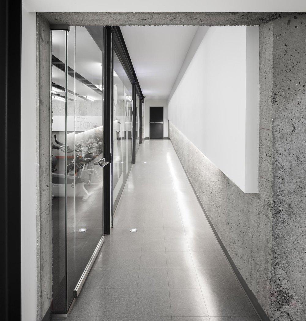 PavillonGym-StephaneGroleau-589.jpg