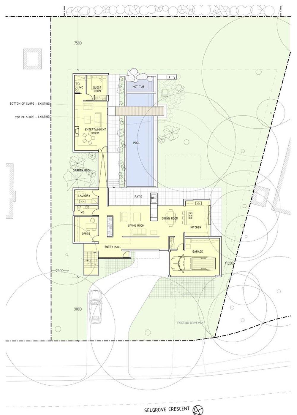 0608_Villa Selgrove project summary_Page_2.jpg