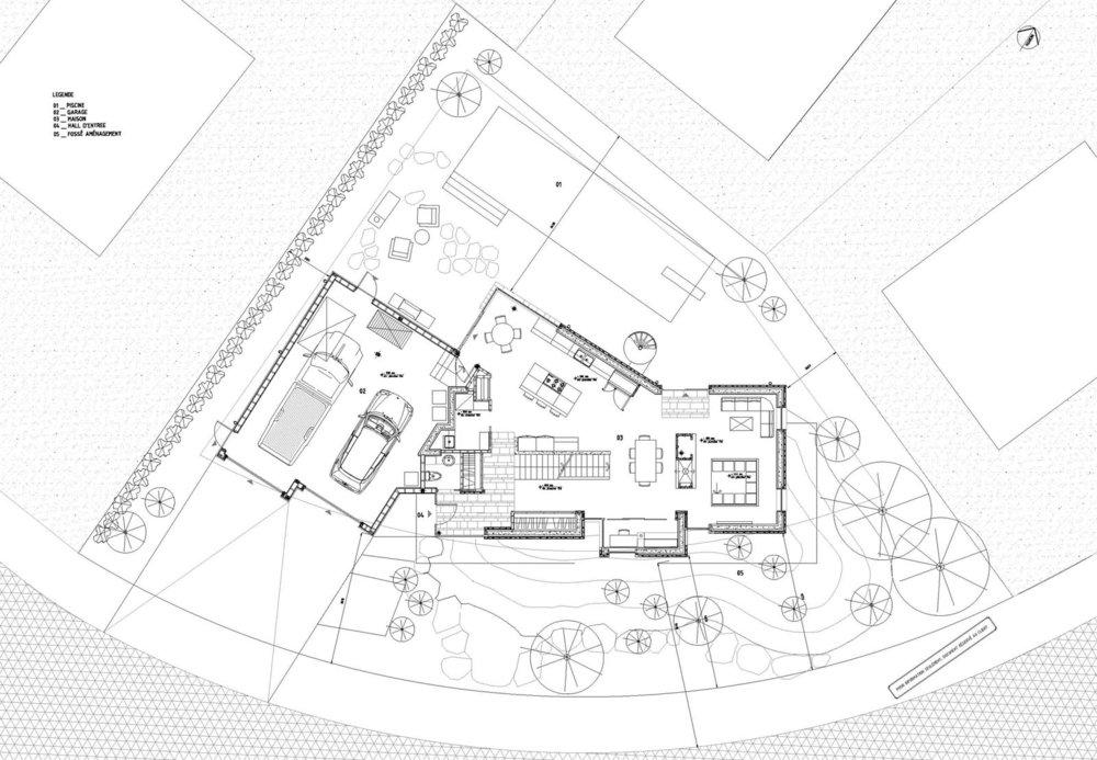 0613_Site plan A-100a.jpg