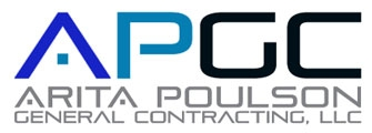 Arita Poulson General Contracting