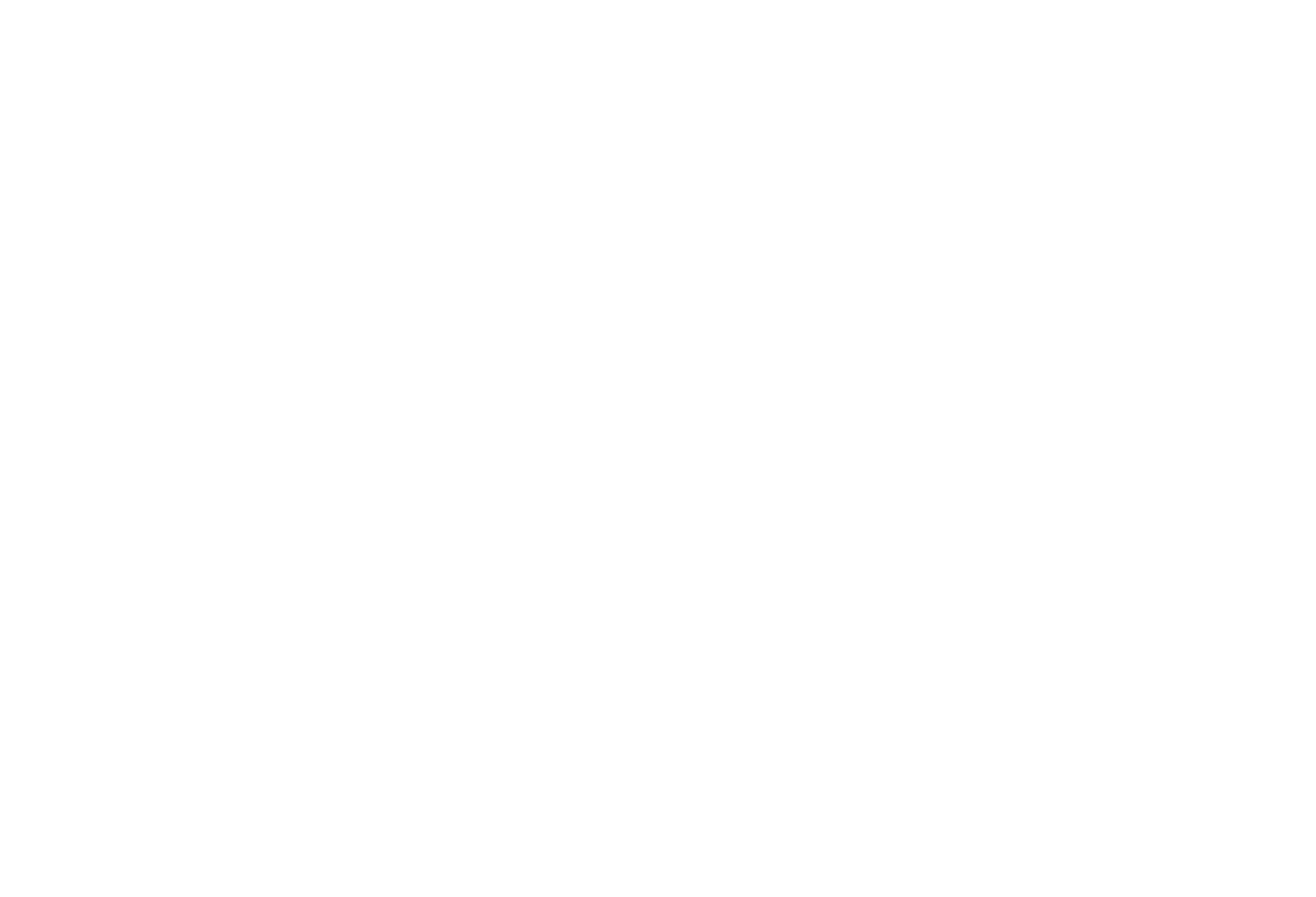 Mary's Pet Squad: Professional Pet Sitters & Dog Walkers