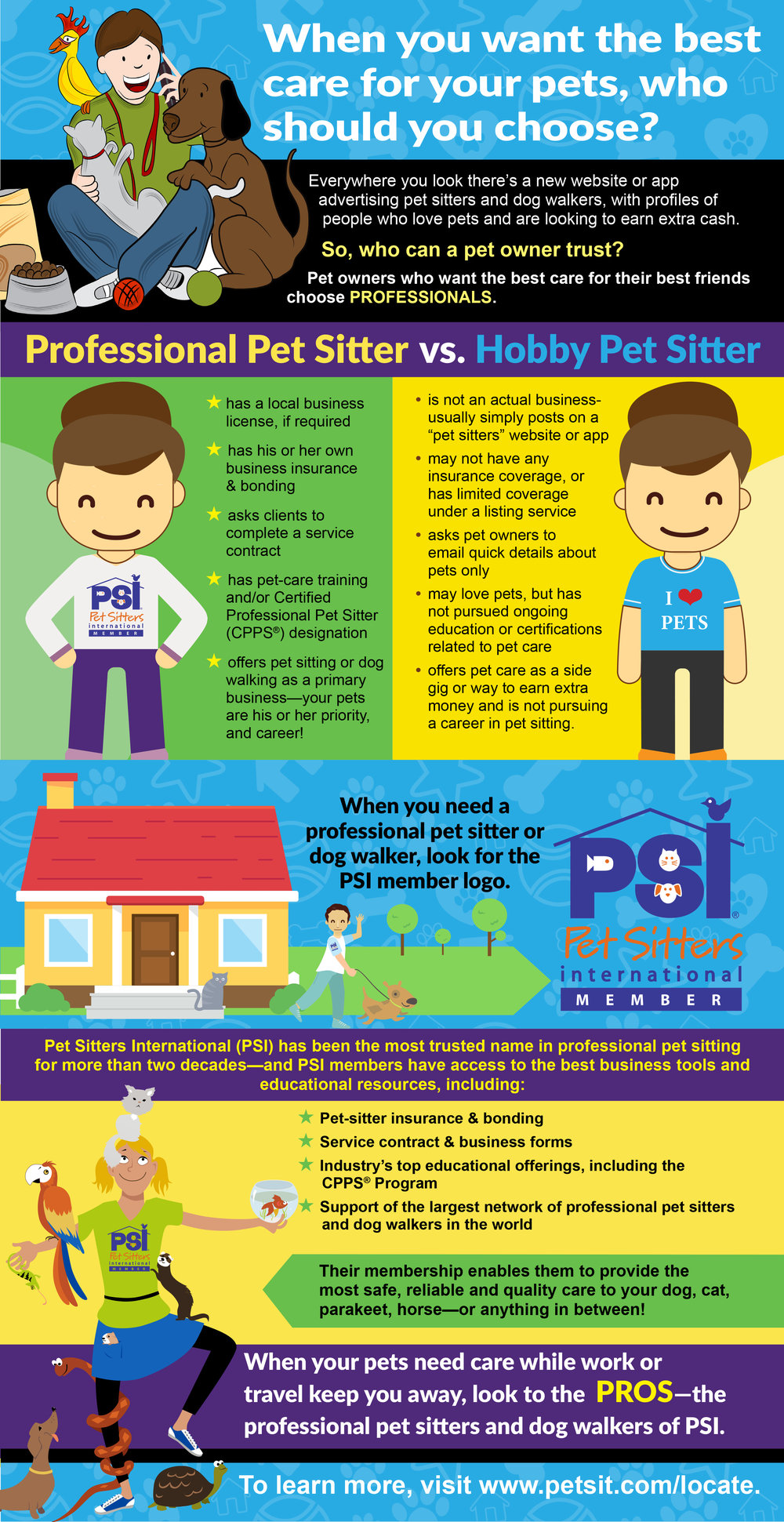 Choosing-a-professional-pet-sitter-infographic.jpg