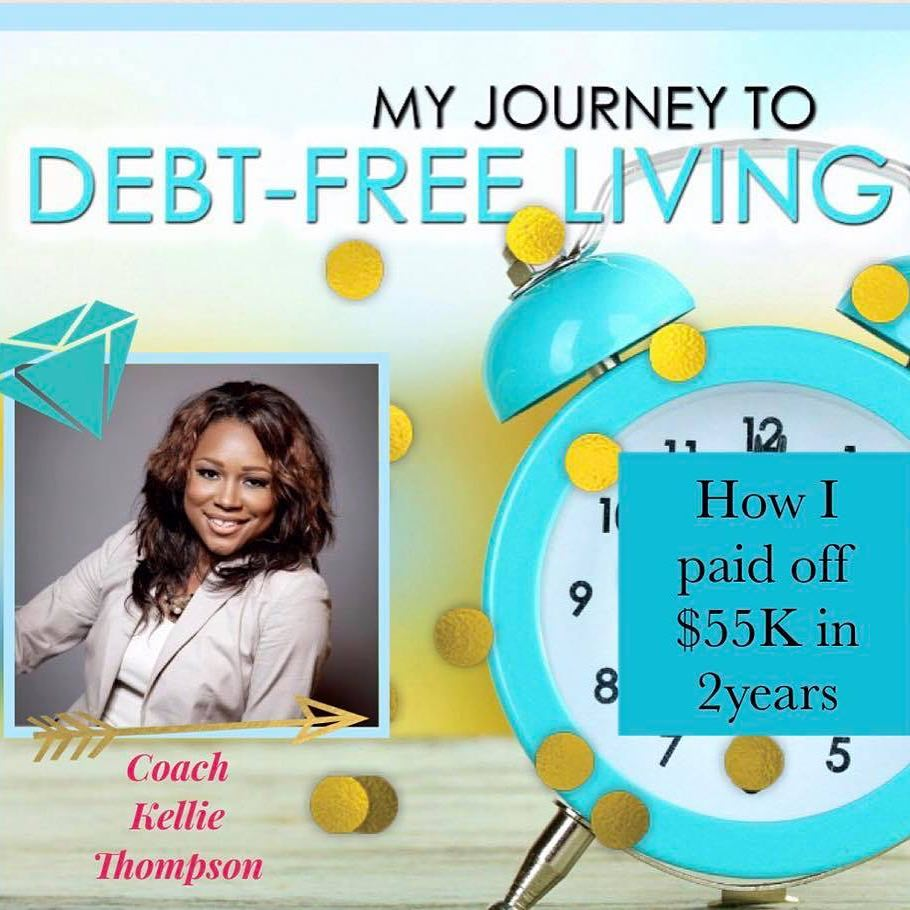 http://coachkellie.myecon.net /