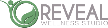 Reveal Wellness