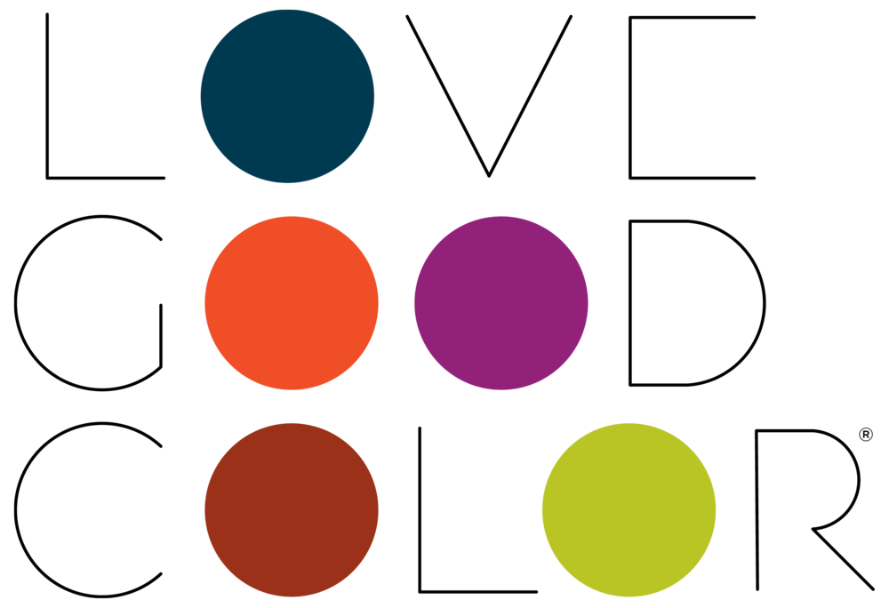 LoveGoodColor_Logo.png