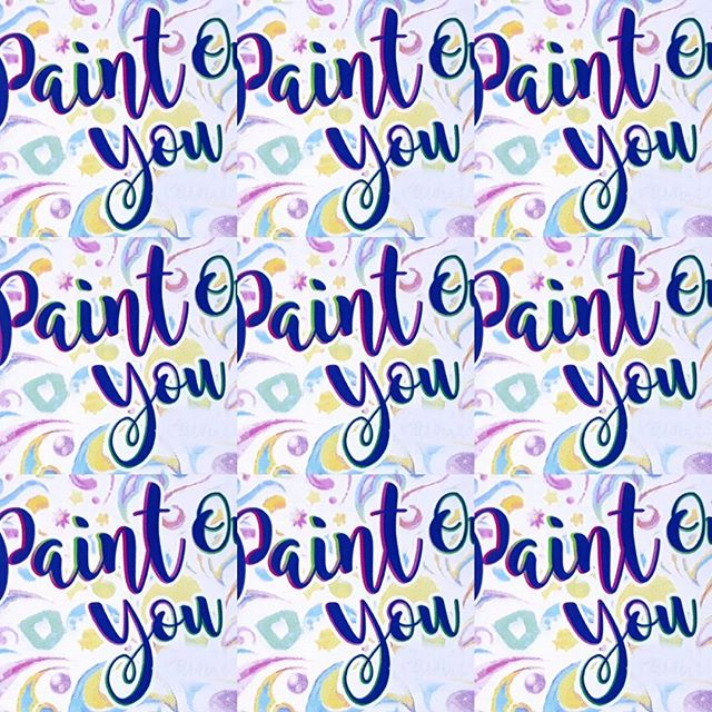 "We have been busy!! HERE ARE SOME UPDATES FOR 2018!!! ""Paint On You"" received our certification for Woman and Minority owned business by the state Florida.  In addition, we will also offer regular Art & Painting classes at the Hobby Lobby near St. Johns Town Center at 4972 Town Center Pkwy, Jacksonville, FL 32246  Keep your eyes open for class schedules, and don't forget to sign up!  We look forward to creating art with you!"