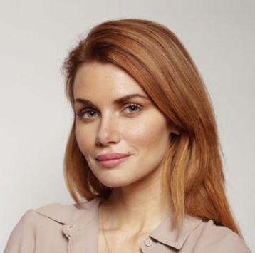 Nikki Dubose