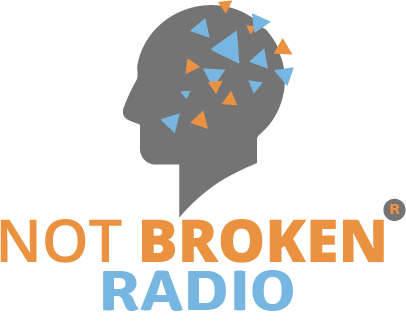 Not Broken® Radio