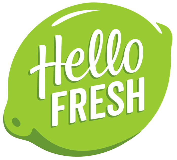 HelloFresh_logo_Hello_Fresh-700x634.png