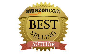 Amazon best selling author brett francis.png