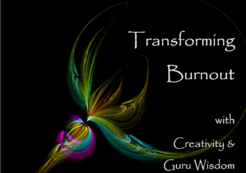 Transforming Burnout ad.jpg