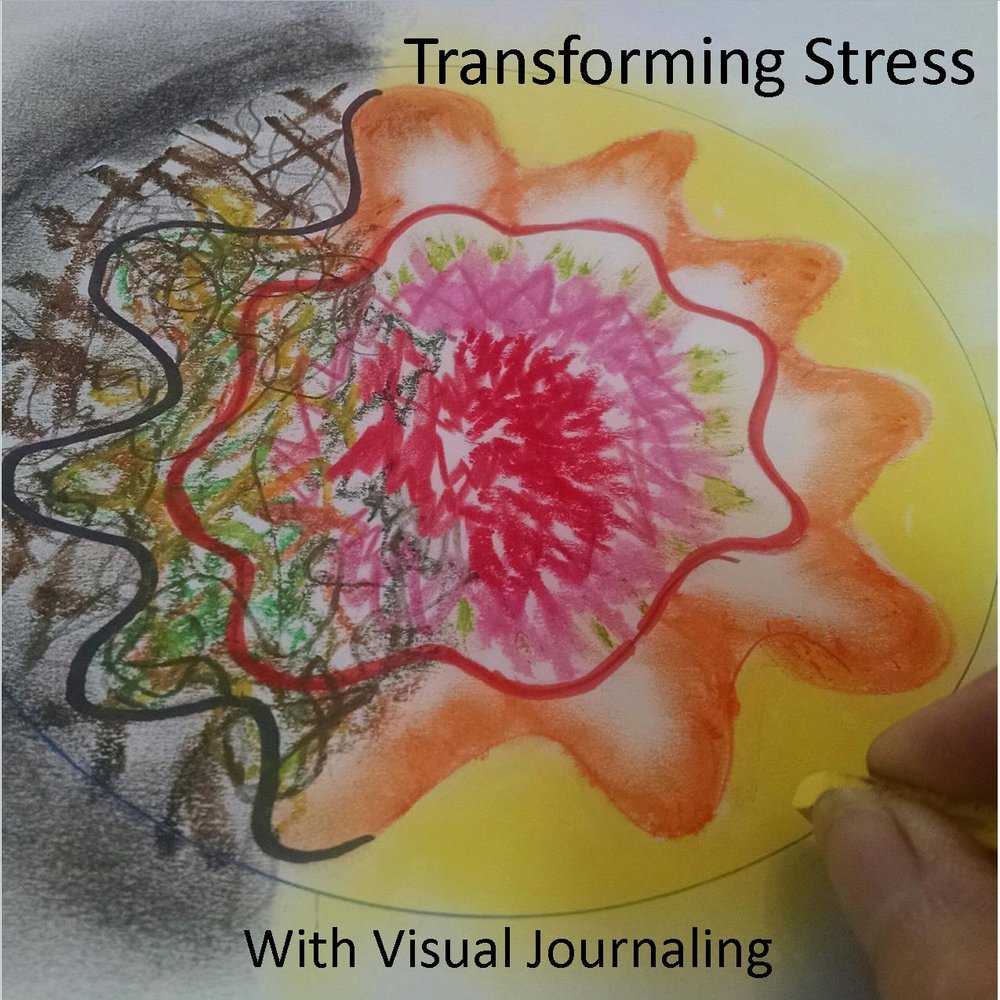 Transforming Stress with Visual Journaling.jpg