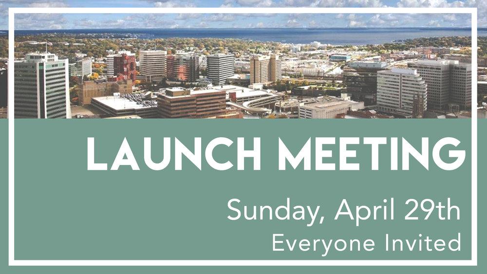 Launch Slide_april.jpg