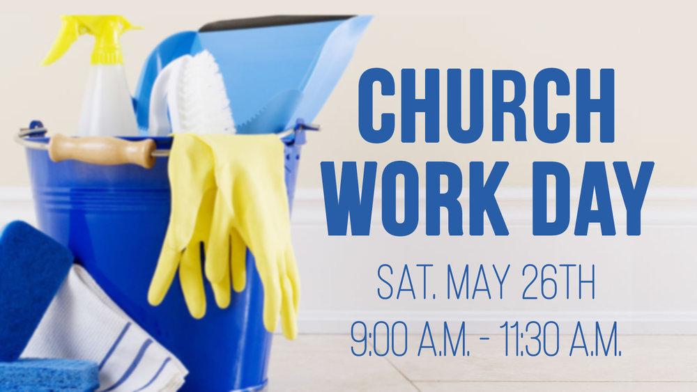 Church Clean Up.jpg