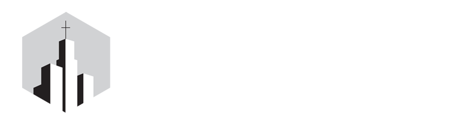 Living Hope Church Stamford