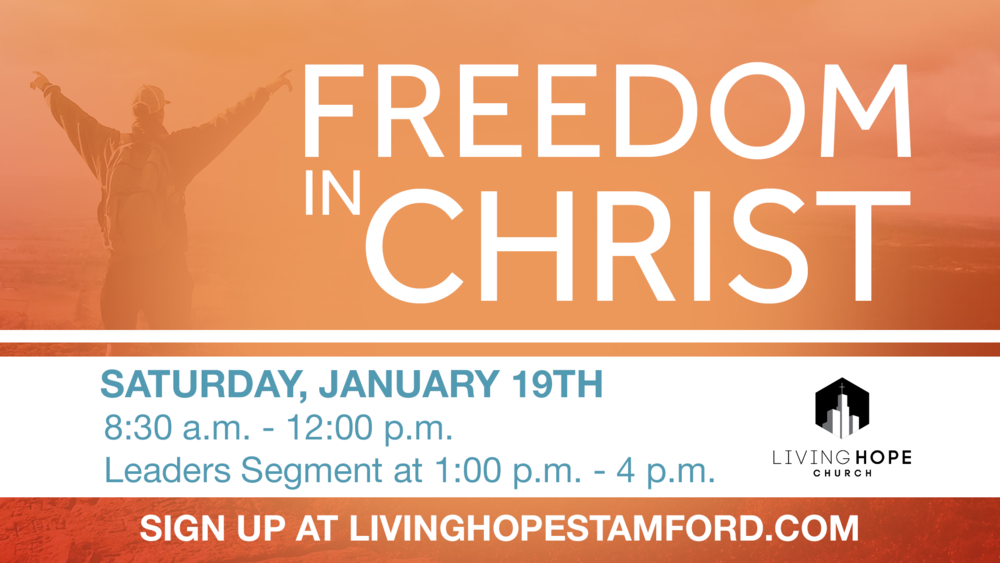 Freedom in christ slide.png