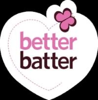 Better Batter.jpg