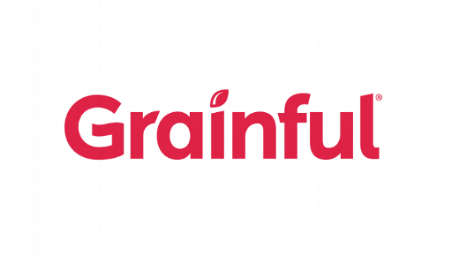 Grainful Logo w Registered Trademark.png