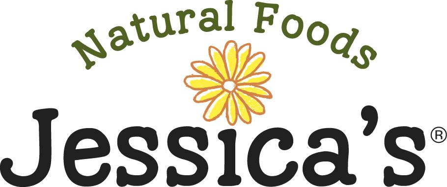 Logo_Jessicas.jpg