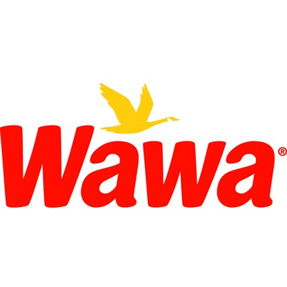 wawa_416x416.jpg